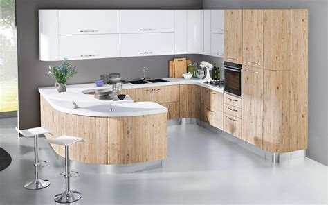 cucine melody melody