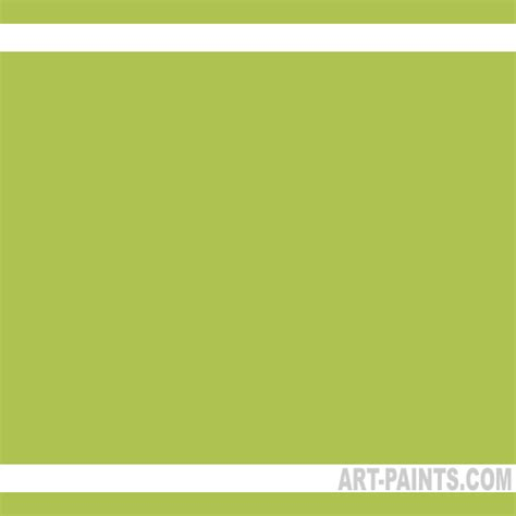green paint colors paint colors and fresh on pinterest fresh green floral spray paints 133 fresh green paint