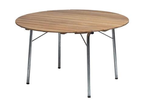 Folding Wooden Garden Table Folding Wooden Garden Table 9a Classic Collection By Grythyttan St 197 Lm 214 Bler Design Artur Lindqvist