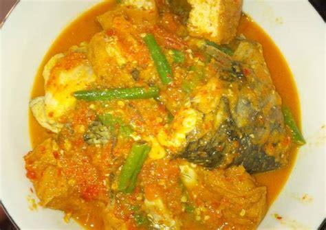 Keripik Balado Panjang 1 resep gurame balado cur tahu kacang panjang oleh khanza helsinky cookpad