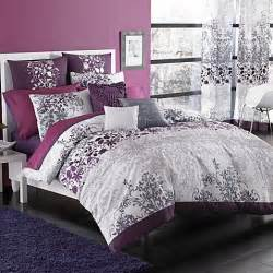Buy Duvet Plum And Grey Bedding Buy Taupe King Duvet Covers From Bed