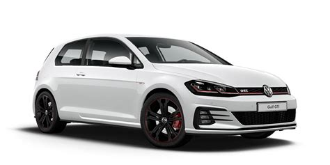 gti volkswagen 2018 2018 volkswagen golf gti original golf r grid pricing and