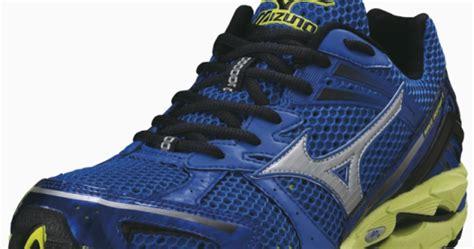 Sepatu Mizuno Empower 2 W sepatu mizuno wave inspire 8 sepatu mizuno