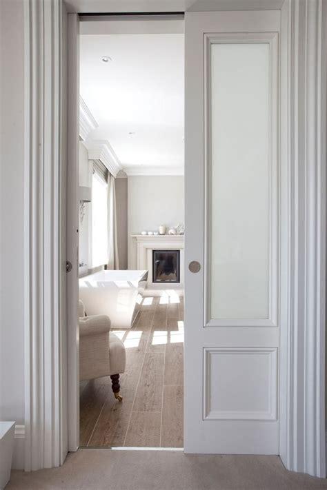 slide bathroom graylac new floor 17 best ideas about sliding pocket doors on pocket doors kitchen sliding doors and