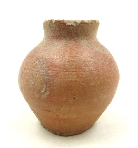 vaso romano antico legionario romano antico terracotta vaso catawiki