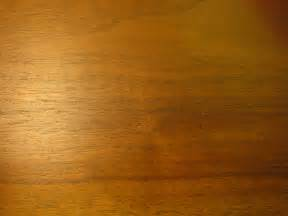 Wooden Table Texture Free Finished Wood Texture Designbash