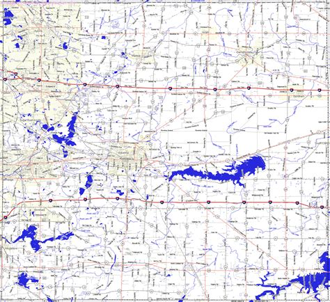 Portage County Search Landmarkhunter Portage County Ohio