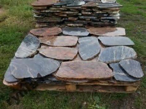 terrasse natursteinplatten natursteinplatten hochwertig in delmenhorst sonstiges