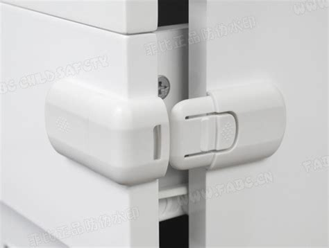 Drawer Safety Latch by China Baby Safety Drawer Latch D016 China Drawer Lock