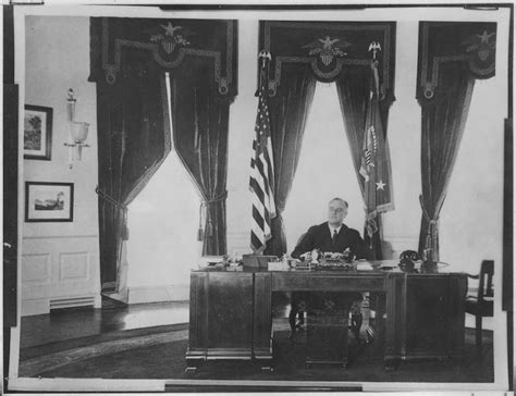 fdr oval office donald trump thinks his new gold oval office curtains are