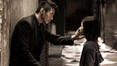 film terbaik won bin 10 classic korean films to introduce to your non k