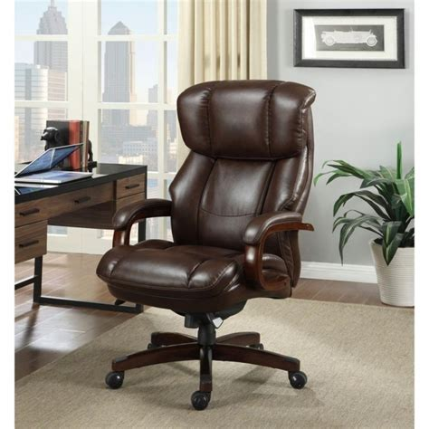 la z boy desk chair office depot interesting 70 la z boy executive office chair design