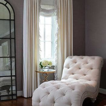 french living room with two piece chaise lounge french french living room with two piece chaise lounge french