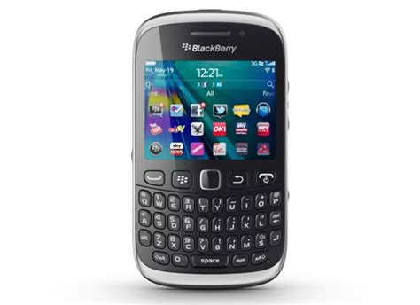 Hp Blackberry Curve harga bb amstrong hairstyle gallery