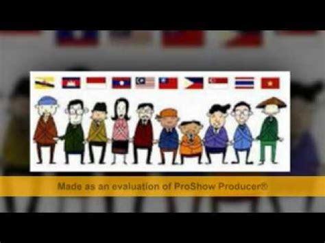 asean anthem let us move ahead เพลงอาเซ ยน the asean way ว ถ ของอาเซ ยน doovi