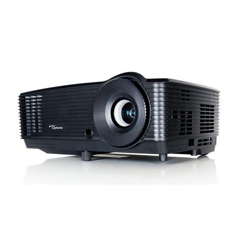 Lu Projector Optoma optoma ds341 e1p1f0j110z1 achat vente