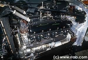 Rolls Royce Phantom Engine Rolls Royce B60 Engine Rolls Free Engine Image For User