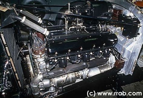 rolls royce phantom engine rolls royce car engine www pixshark com images