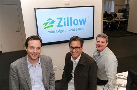 zillow for pros youtube zillow opens office in san francisco zillow pros blog