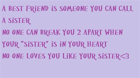 281 Best Images About 8 bffs forever pictures to pin on pinsdaddy