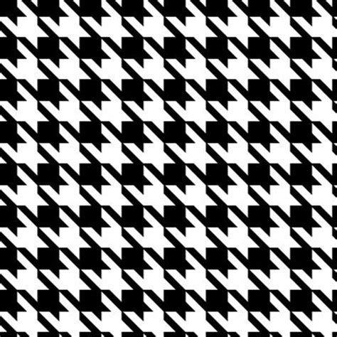pattern literal houndstooth pattern literal houndstooth pattern door
