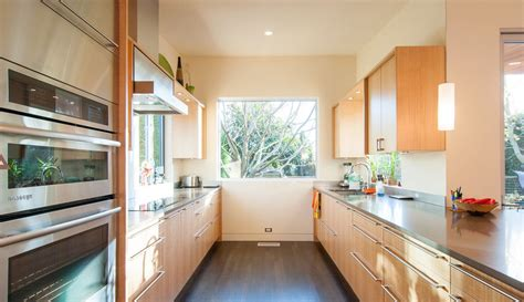mid century kitchen table 100 mid century kitchen design mid century kitchen