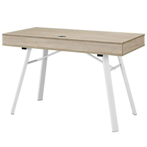Stir Desks by Stir Office Desk The Modern Source