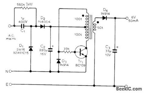 capacitor calculation power supply capacitor calculation power supply 28 images capacitor calculation for power supply 28