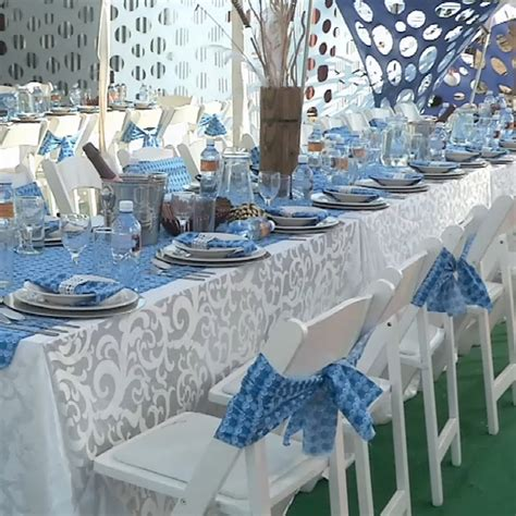 decor pictures bedroom lessons for makoti on our wedding the