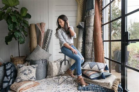 1000 images about joanna gaines the magnolia mom on 1000 images about magnolia homes fixer upper on pinterest