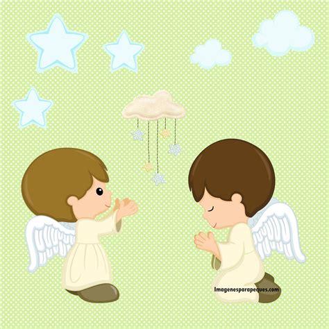 imagenes de angelitos sin fondo im 225 genes y fondos de angelitos beb 233 s im 225 genes para peques