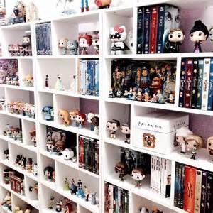Star Wars Wall Stickers For Bedrooms 25 best ideas about geek bedroom on pinterest nerd
