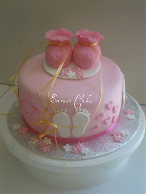 baby shower cake decorating supplies superb baby shower cake decorating ideas 6 baby shower