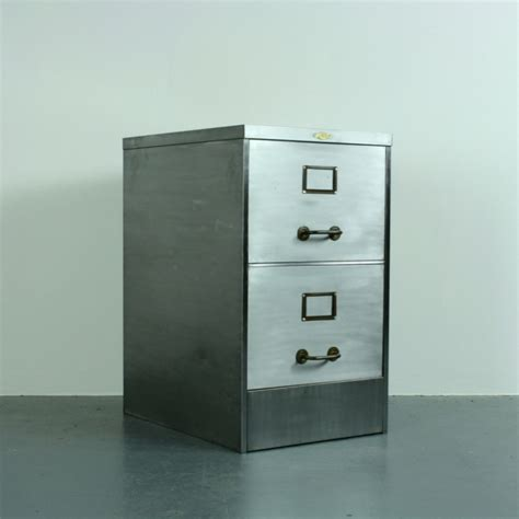 two drawer metal filing cabinet for sale antique metal filing cabinet antique furniture