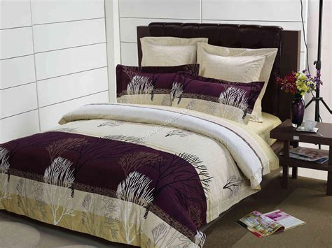 pictures of bedding candice olson bedspread reg master olson bedding