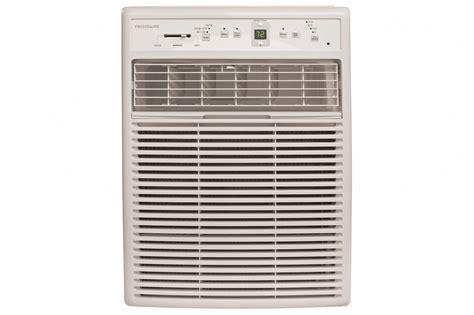 best buy window air conditioning casement window best buy casement window air conditioner