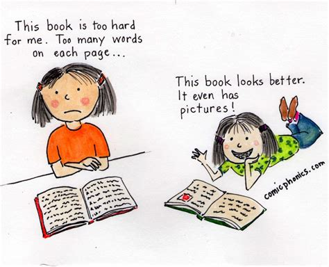 difficult books what are high low books comicphonics for early readers