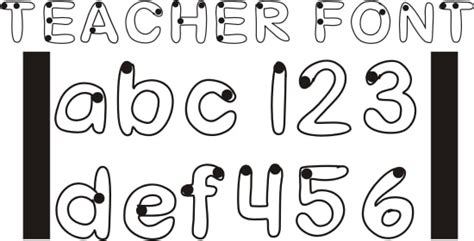 free printable outline fonts free outline letters to print letter g printable letters