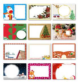 Photo Cards Templates Free Downloads by Template Picture Collage Maker