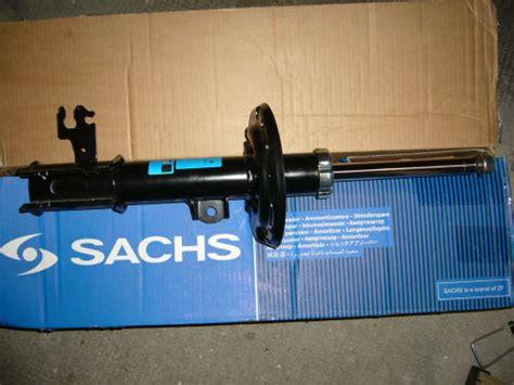 Sachs Motor 2 Växlad by Sachs Sto 223 D 228 Mpfer Vectra C Signum Va Links 312 603 Biete