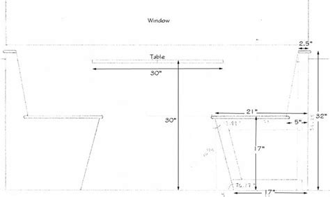 breakfast nook bench dimensions 1000 images about breakfast nooks on pinterest