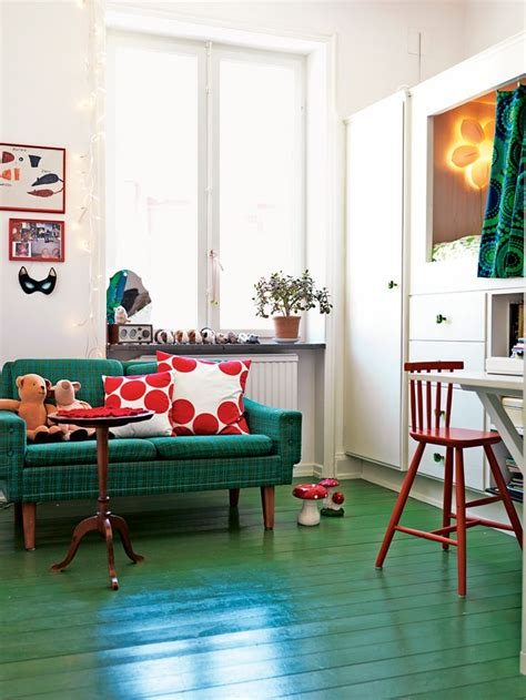20 best ideas about green floor paint on green rooms green bedroom