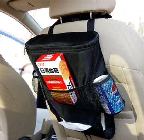 Cooler Bag Tas Bekal Ada Lapisan Penahan Panas Dan Dingin Tas Mobil Unik Cooler Bag Penahan Panas Dingin Lapakpitu