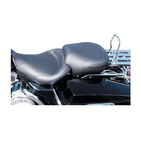 mustang seats for 2016 glide mustang seat for harley road king glide 1997