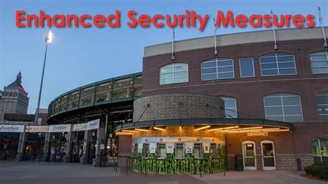 lighting stores cape coral enhanced security measures for 2015 milb com