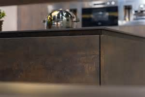 Grey Kitchens Ideas Neolith Pictures To Pin On Pinterest