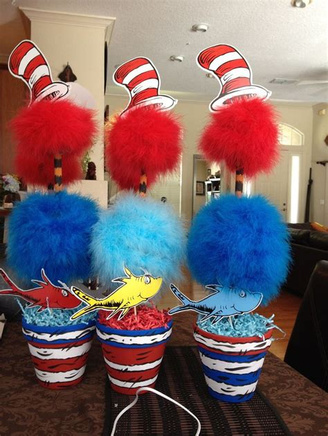 10 best dr seuss images on pinterest balloon arch
