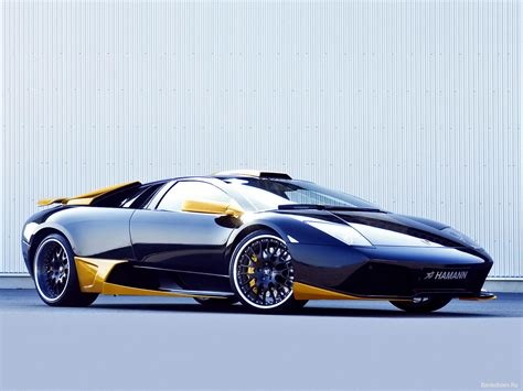 gold lamborghini wallpaper black and gold lamborghini 25 high resolution wallpaper