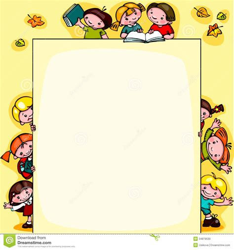 wallpaper cartoon school ground clipart school background pencil and in color