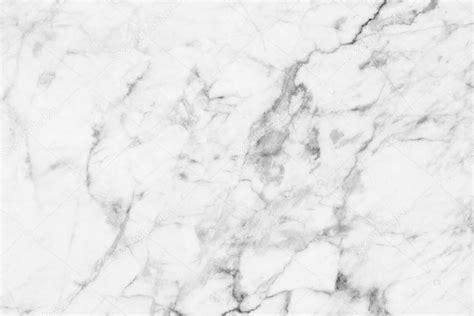 black and white marble pattern siyah ve beyaz mermer desenli doku arka plan stok foto